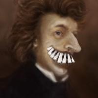 Chopin na wesoło