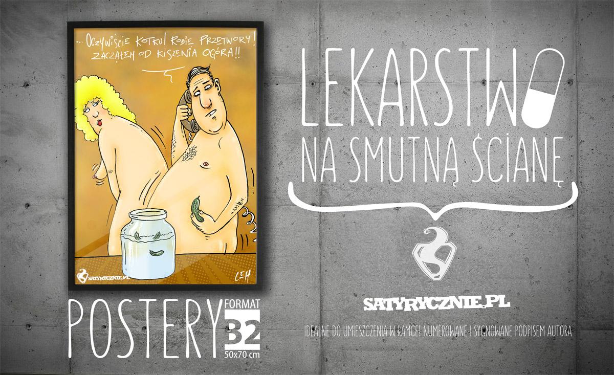 postery-satyryczne-ozdoba-sciany-leh-2