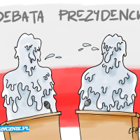 debata-prezydencka