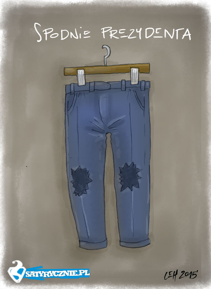 spodnie-prezydenta